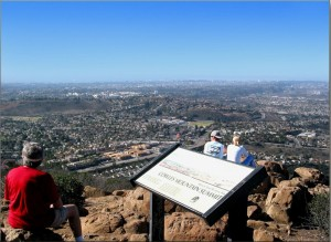 san-diego-outdoors-cowles-mountain-vista-full