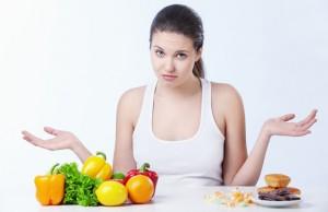 is fruit healthy