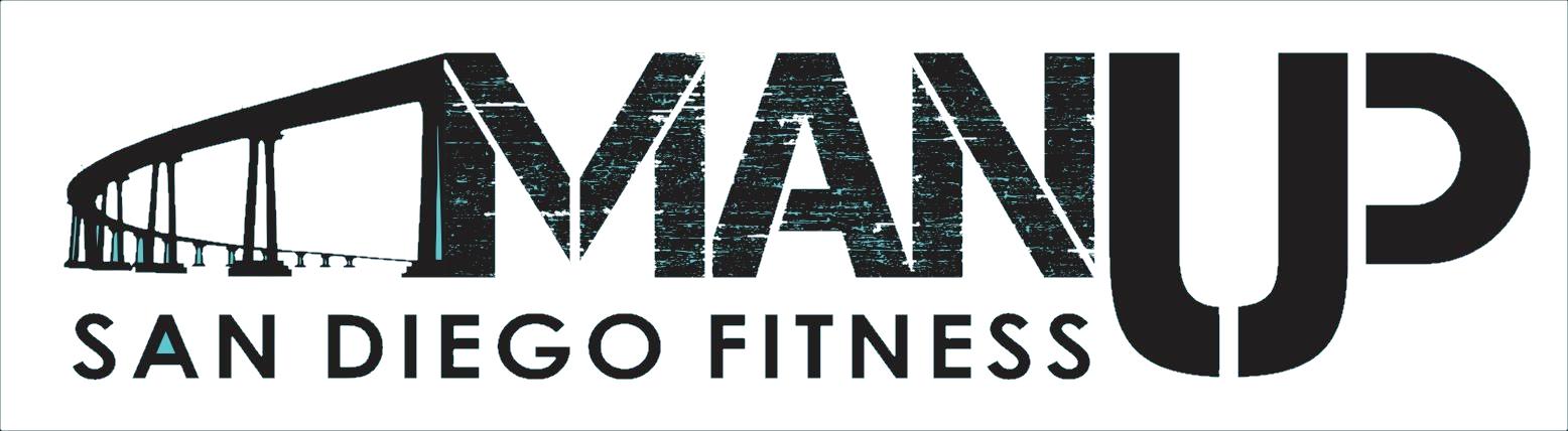 San Diego Fitness