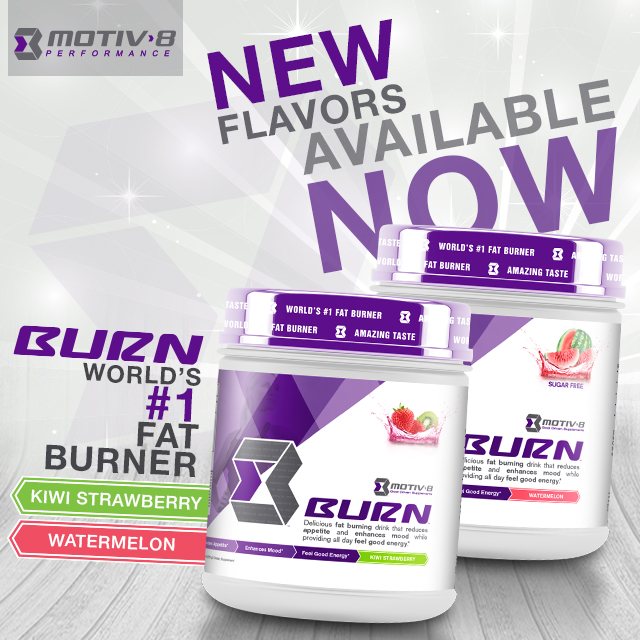 motiv-8-burn-post_new-flavors
